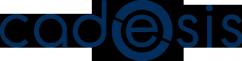 logo-couleur-png