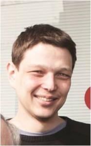 Thomas Viel, Ingénieur responsable