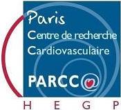 Logo PARCC
