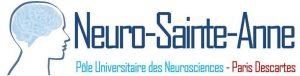 Neuro-Sainte-Anne